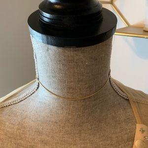Zara Necklace Set - 2 of 3